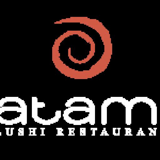 Atami Sushi Restaurant - Odense